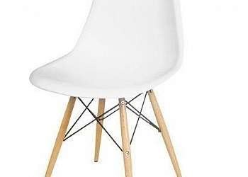 Cadeira eames Jabaquara